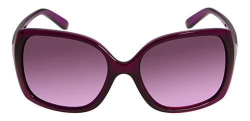 3d23c0b6cd ... Oakley Beckon Grape Purple sunglasses-ishops