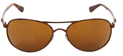 Oakley Given Brown Bronze sunglasses-ishops